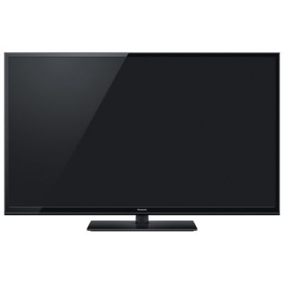Телевизор Panasonic TX-LR50B6