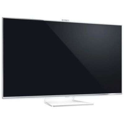Телевизор Panasonic TX-LR55WT60