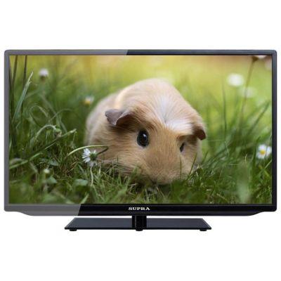 Телевизор Supra STV-LC39640FL