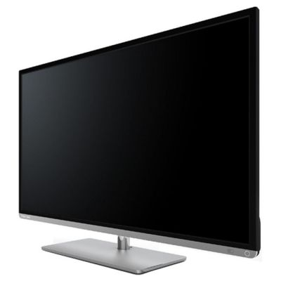Телевизор Toshiba 32L6353RK