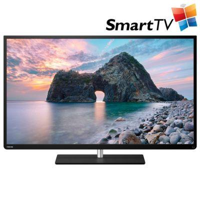 Телевизор Toshiba 50L4353RB