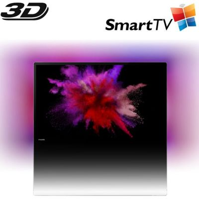 Телевизор Philips 46PDL8908S/60