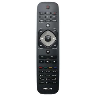 Телевизор Philips 46PFL3018T/60