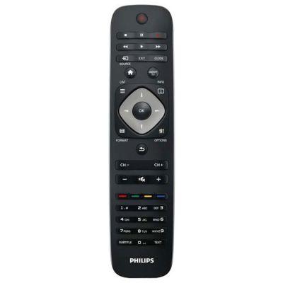 Телевизор Philips 46PFL4418T/60