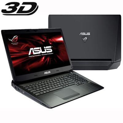 ������� ASUS G750JH 90NB0181-M00160