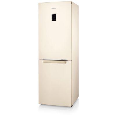 Холодильник Samsung RB-29 FERMDEF