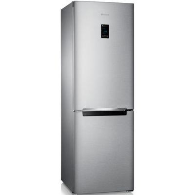 Холодильник Samsung RB-29 FERNCSA