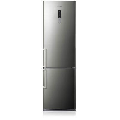 Холодильник Samsung RL-48RRCIH1