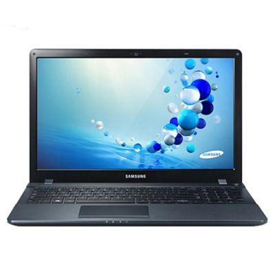 Ноутбук Samsung 450R5E X02 (NP-450R5E-X02RU)