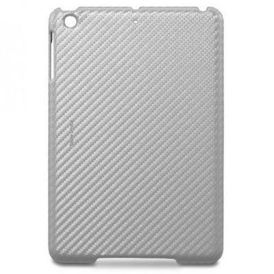 "Чехол Cooler Master Classic Case Silver/White iPad Mini 7,9"""