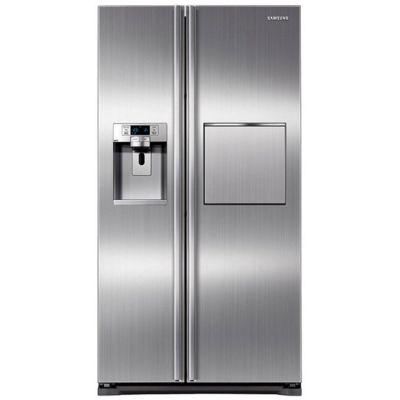 Холодильник Samsung RSG5FURS1
