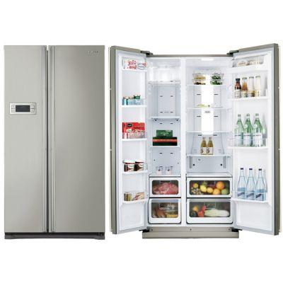 Холодильник Samsung RSH-5SBPN1