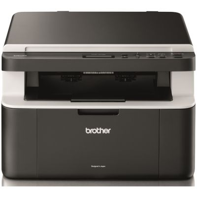 ��� Brother DCP-1512R DCP1512R