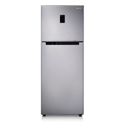 Холодильник Samsung RT-38 FDACDSA