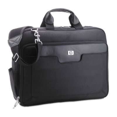 "����� HP Universal Nylon Case 17"" REP.PE838A"