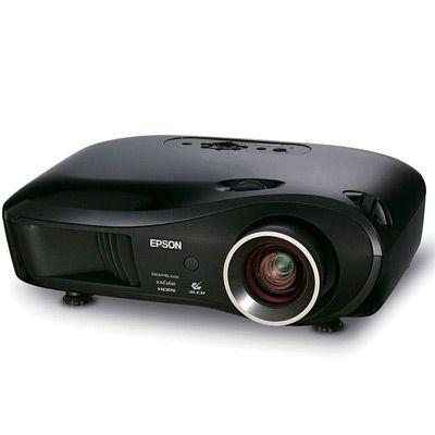 Проектор, Epson EMP-TW2000 vV11H262040