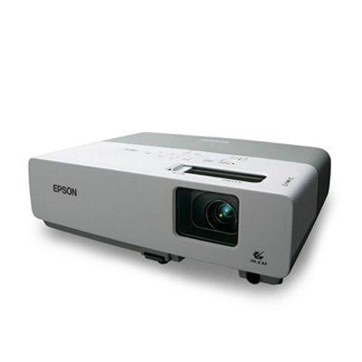 Проектор, Epson EMP-822