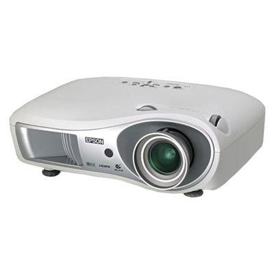 Проектор, Epson EMP-TW680 V11H288040TV