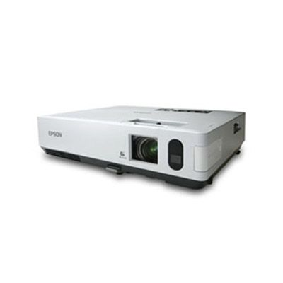 ��������, Epson EMP-6100