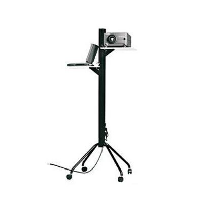 SMS ������ �� ������� Projector Stand-Up fm M1 alu