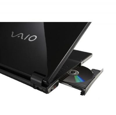 Ноутбук Sony VAIO VGN-AR71MR