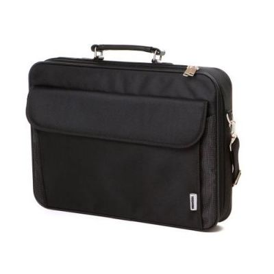 "����� Toshiba ����� Toshiba Carry Case Value Edition 15,4"" PX1411E-1NCA"