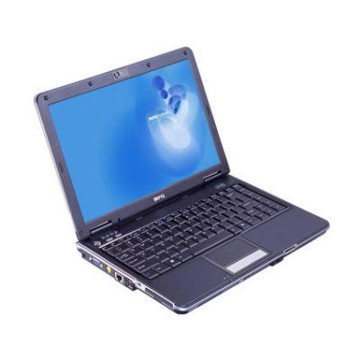 Ноутбук BenQ Joybook S32EB/R02