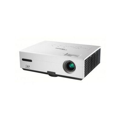 Проектор, Optoma ES520