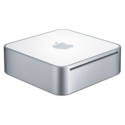 Неттоп Apple Mac Mini MB139 MB139RS/A