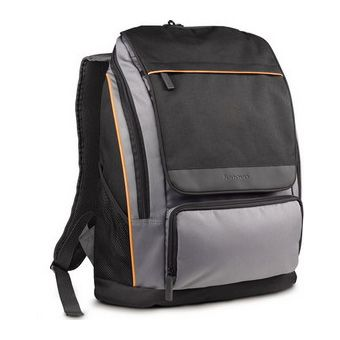 "Сумка Lenovo Сумка Carrying Case - Backpack 15"" (40Y8603)"