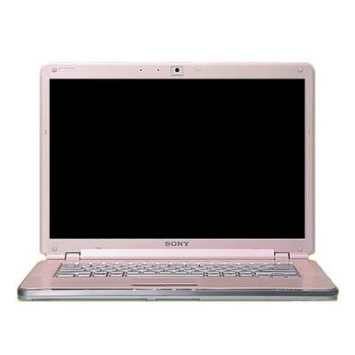 ������� Sony VAIO VGN-CR41SR/P Pink