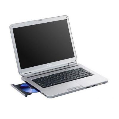 Ноутбук Sony VAIO VGN-NR31ZR/S