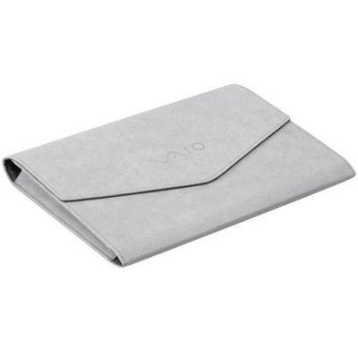 Чехол Sony VAIO Slip Cover для tz серий VGP-CKTZ1