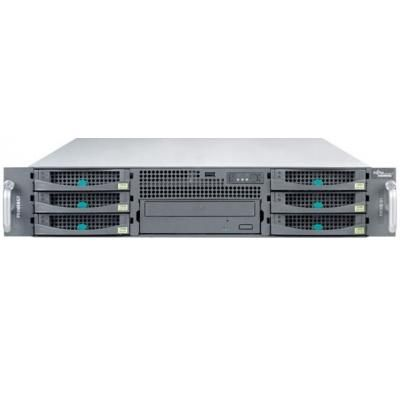 Сервер Fujitsu primergy RX330S1 VFY:R3301SH120IN