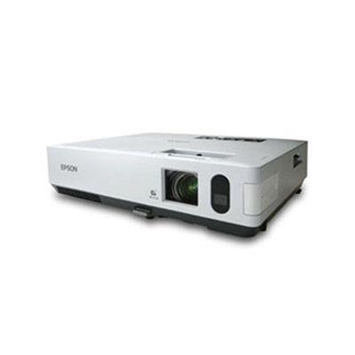 ��������, Epson EMP-6110 V11H267040BZ