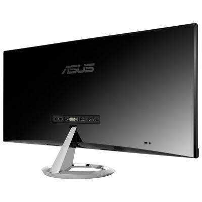 Монитор ASUS MX299Q 90LM0080-B01170