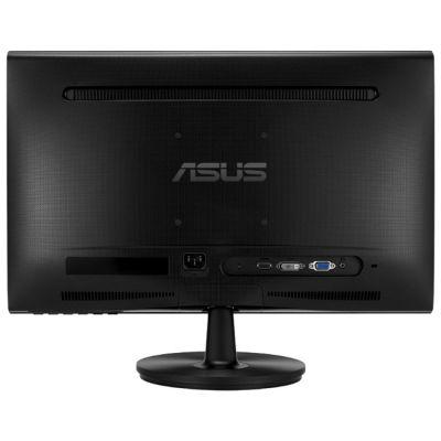 Монитор ASUS VS228HR 90LMD8001T02231C