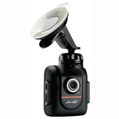 Видеорегистратор Mio MiVue 388 (442N41200035)