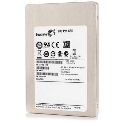 "������������� ���������� Seagate SSD SATA2.5"" 240GB ST240FP0021"