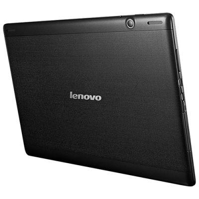 ������� Lenovo IdeaTab S6000 3G 16Gb (Black) 59368568 (59-368568)
