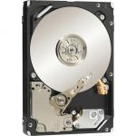 "Жесткий диск Seagate HDD SAS2.5"" 300GB ST300MM0006"