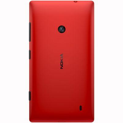 �������� Nokia Lumia 520 (�������)