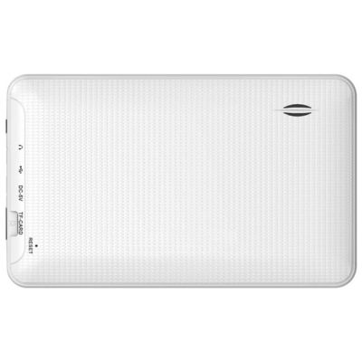Планшет Digma iDj7n 4Gb White (712312)