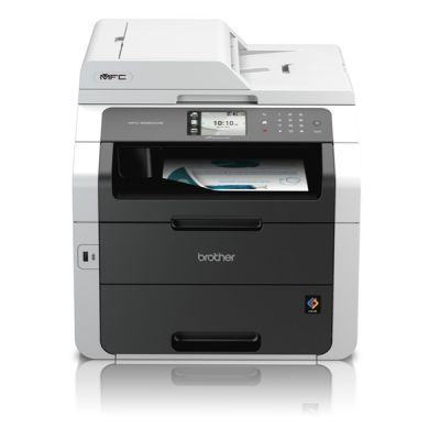 ��� Brother DCP-9020CDW DCP9020CDW