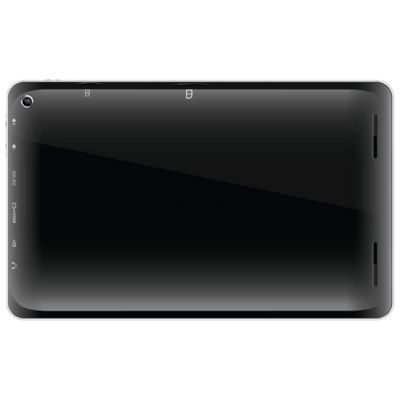 Планшет Digma iDxD7 8Gb 3G Black (685089)