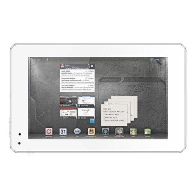 Планшет Digma iDxD7 8Gb 3G White (694127)