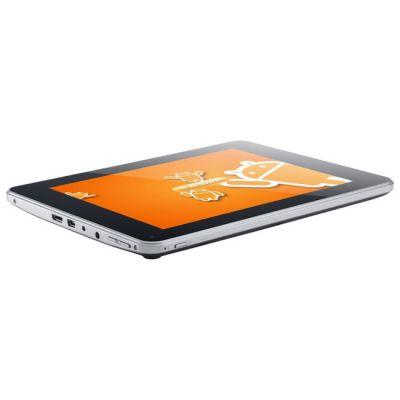 Планшет Digma iDxD8 16Gb 3G Black (685093)