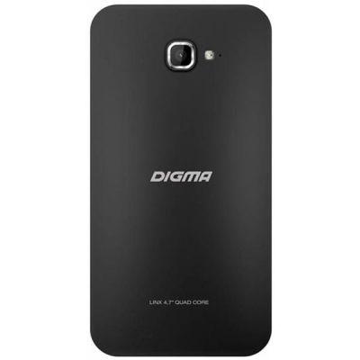 Смартфон Digma LINX 4.7 PS474S (762293)