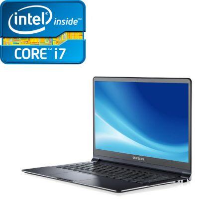 Ультрабук Samsung 900X3C A03 (NP-900X3C-A03RU)