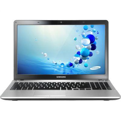 Ноутбук Samsung 300E5E S07 (NP-300E5E-S07RU)